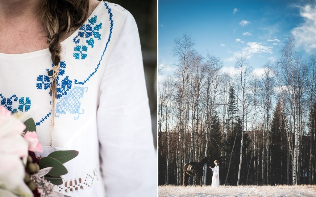 kajsa_fotning_wedding